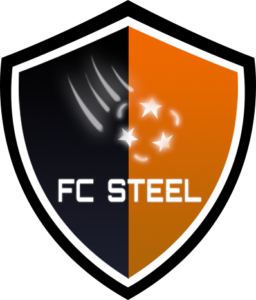 FC Steel Partners with iSoccerPath