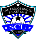 San Carlos United SC Partners with iSoccerPath