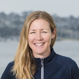 iSoccerPath Adds New Coaching Director, Laura VanWart