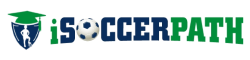 iSoccerPath Logo